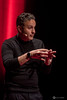 Tedx_Yoan Loudet-5016 (yophotos 84) Tags: tedx avignon tedxavignon ted conférence yoan loudet benoit xii