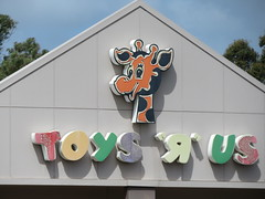 "Toys ""R"" Us Modbury (Tea Tree Plus) (RS 1990) Tags: tru toysrus tribute modbury teatreeplaza teatreeplus ttp adelaide southaustralia sunday 2018 18th march old 1990s signage"