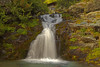 Il rifugio / The shelter (Champorcher, Aosta Valley, Italy) (AndreaPucci) Tags: champorcher valledaosta italy italia alps italian waterfall andreapucci