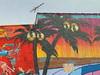 Drive by Art (ATOMIC Hot Links) Tags: art graffiti murals socalculture music musiccenter waltdisneyconcerthall losangeleschamberorchestra opra plays performances dorothychandlierpavillion cityhall downtown la losangeles cali california socal tommyhamburgers brotherhoodofstreetracers lapd cops dragnet 1adam12 lax hollywood westside westla koreatown littletokyo olveriastreet rampartdiv 77thdiv wilshirediv hollenbeckdiv picounion driveby gangs 18thstreet rolling60s eastla watts beverlyhills malibu venicebeach unionstation smog freeways 405 110 the10 skidrow randysdonuts earthquakes shakytown tinseltown chinatown crenshaw theshaw lowrider soulrydah hoggs hoggsup cruznites woddysbarbq thejungle ghettobird elreytacos okiedog fairfax 6thstreetviaduct 6thstreetbridge