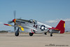 LRL_0956-web (doolittle-photography.com) Tags: nikon d600 nikond600 p51 mustang fighterplane wwii ww2 northamerican airplane plane tuskegee tuskegeep51 80200 nikon80200 fx fullframe lukedays