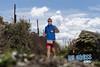 Ducross (DuCross) Tags: 119 2018 ducross je run valdemorillo