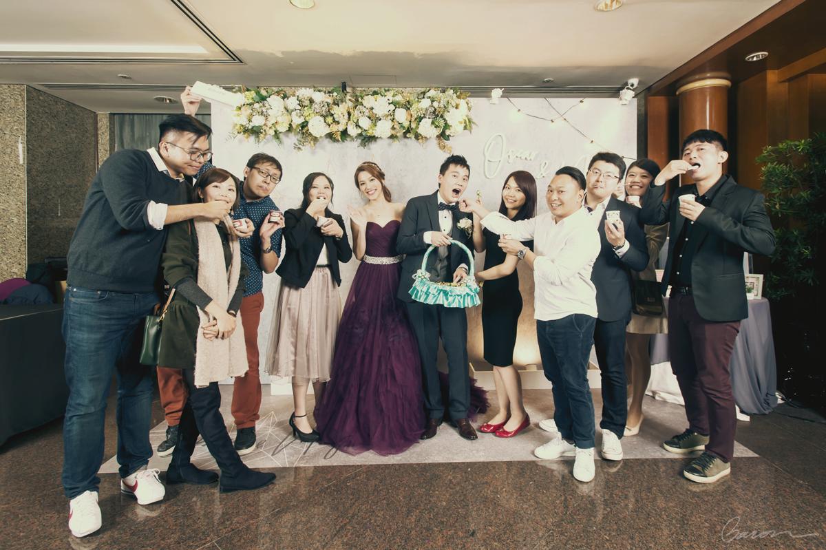 Color_308,一巧國際攝影團隊, 婚禮紀錄, 婚攝, 婚禮攝影, 婚攝培根,香格里拉台北遠東國際大飯店, 遠企
