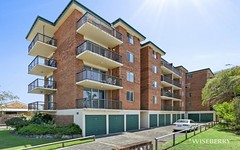 5/3-5 Fairport Avenue, The Entrance NSW