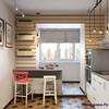 Идеи для кухни 5