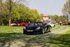 Porsche Carrera GT (Nico K. Photography) Tags: porsche carrera gt hypercar black heaven combo nicokphotography italy