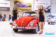 "Sofia - VW Club Fest 2014-32 • <a style=""font-size:0.8em;"" href=""http://www.flickr.com/photos/54523206@N03/40917579412/"" target=""_blank"">View on Flickr</a>"