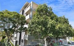 5/12 Loftus Street, Wollongong NSW