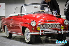 """Volkswagen Club Fest Sofia 2018 • <a style=""""font-size:0.8em;"""" href=""""http://www.flickr.com/photos/54523206@N03/40917892202/"""" target=""""_blank"""">View on Flickr</a>"""