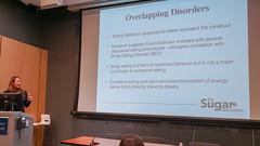 2018.03.21 Cross-Disciplinary Discussion Surrounding Sugar and Sweetener Consumption, Washington, DC USA 4172