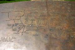 OmahaBeach0080 (schulzharri) Tags: frankreich france normandie world war 2 ww2 dday sea meer küste coast europe europa
