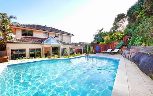113 Hopetoun Avenue, Vaucluse NSW 2030