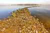 Markiezaatsmeer (Duevel) Tags: markiezaatsmeer water steenvliet horizon jetty sky lake meer