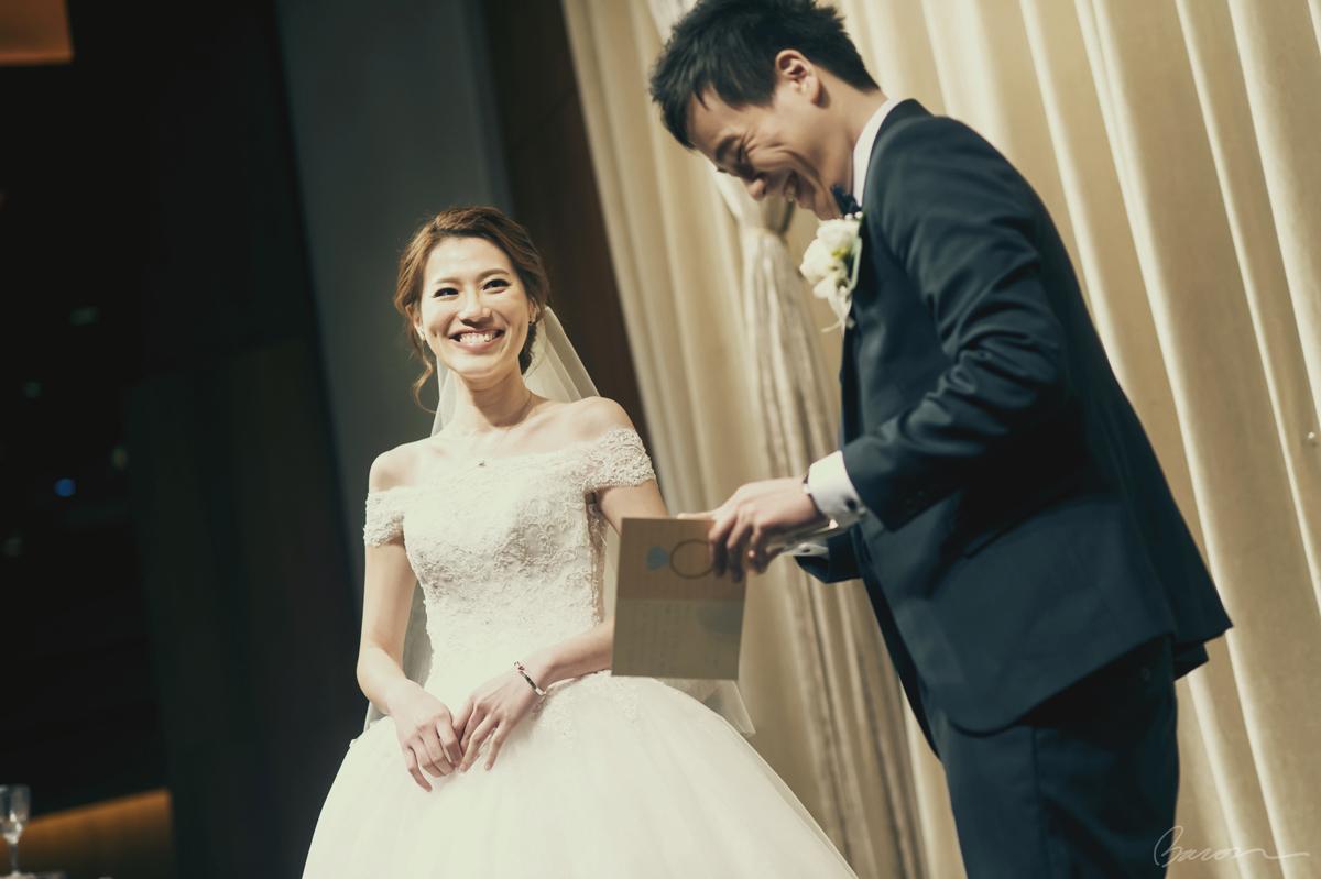 Color_199,一巧國際攝影團隊, 婚禮紀錄, 婚攝, 婚禮攝影, 婚攝培根,香格里拉台北遠東國際大飯店, 遠企