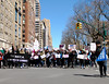March For Our Lives-0189-March 24, 2018 Photo by Scott Yeckes (Scott Yeckes) Tags: centralpark marchforourlives nyc newyork protest centralparkwest cityscape manhattan neveragain pointofview pov protestmarch streetphotography upperwestside