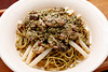 linguine-genovese-with-oysters-and-white-asparagus_220318 (kazua0213) Tags: sd quattro sigma cuisine pasta