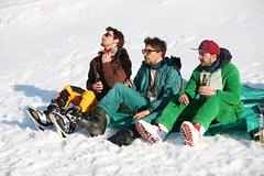 Glisse en Coeur 2018 - samedi 25 mars (Le Grand-Bornand) Tags: glisseencoeur legrandbornand tfa