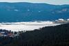 Frozen Schluchsee (JONSCHA) Tags: badenwürttemberg deu deutschland fischbach geo:lat=4782894988 geo:lon=817919791 geotagged schluchsee