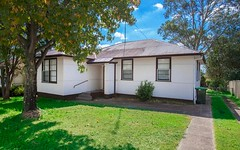 11 Third Avenue, Rutherford NSW