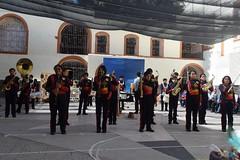 Festival de Primavera Prehispánico