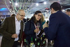 _G5A2149_sommelier_union_apero