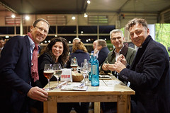 _G5A2118_sommelier_union_apero