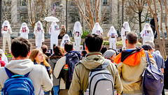 2018.03.24 March for Our Lives, Washington, DC USA 4637