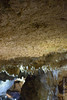 DSC_0951 (kubek013) Tags: germany niemcy deutschland wycieczka wanderung trip sightseeing besichtigung zwiedzanie bluesky sunnyday zamek castle burg schloss grota cave höhle lichtenstein nebelhöhle bärenhöhle bearcave grotaniedźwiedzia grotamglista foggycave