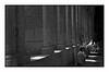 Mont Saint-Michel (Massimo Frasson) Tags: francia france normandia normandie nouormandie montsaintmichel lemontsaintmichel centrostorico oldcity pittoresco architettura arte medioevo unesco patrimoniodellumanità chiesa gotico monte abbaziadimontsaintmichel abbazia biancoenero bw gente people