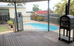 1021 Pimpama-Jacobs Well Road, Jacobs Well QLD