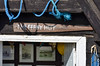 Ferryman's-Hut-E (Steve Ellwood Whitley Bay) Tags: theferrymanshut alnmouth northumberland ellwood steveellwood museum