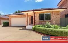 5/107A-109 Belmore Road, Peakhurst NSW