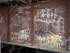 Aires - Fleks - Pesnt (Railroad Rat) Tags: usa america united states colorado graffiti freight train vagabond transient hobo railroad tracks yard switch steel moniker art all colours beautiful acab cutty dumpster dive diving camping hopping riding bombing pieces burners