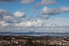 Swanston Village March 2018 EPMG -7 (Philip Gillespie) Tags: edinburgh scotland swanston village golf club people girls boys men women snow landscape sky clouds scape views forth fife feet horses cows mono monochrome black white color colour red green blue yellow purple orange highland cattle mountains hills grass trees exmoor ponies sun outdoor outside nature park ice walking climbing castle water sea land pond canon 5dsr panorama