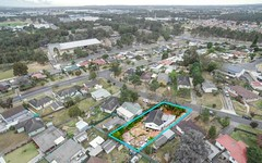 9 Wanganella Street, Miller NSW