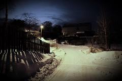 Ural Night #fujifilm #fujilove #fujifeed #fujifilmru #region #ural #rural #village #night #winter #snow #Russia #X100F (N.A. Dikin) Tags: fujifeed russia region night fujilove ural fujifilmru village rural snow fujifilm x100f winter