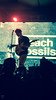 Dustin 12 (enigmare.) Tags: beach fossils beachfossils music the8thmusicgallery gallery ravn re ravnre doyle imagénart jack smith jackdoylesmith payseur dustin dustinpayseur tommy davidson tommydavidson jakarta kuningancity