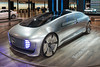 Mercedes-Benz F 015 Luxury in Motion Concept Car (894521) (Thomas Becker) Tags: mercedesbenz mercedes benz daimler f015 luxuryinmotion concept studie prototype prototyp autonomous autonom electric future lounge selfdriving iaa2017 iaa 2017 67internationaleautomobilausstellung internationale automobilausstellung ausstellung motor show zukunfterleben frankfurt frankfurtammain hessen hesse deutschland germany messe fair exhibition automobil automobile car voiture bil auto fahrzeug vehicle 汽车 170719 cthomasbecker aviationphoto nikon d800 fx nikkor 2470 f28 geotagged geo:lat=50112013 geo:lon=8643569