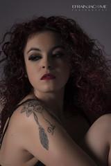 Esther. (EFRAIN A. JACOME Q.) Tags: body budoir model modelo seduction underwear studio erotic efraín fashion female girl glamour iluminación lingerie jácome mujer portrait retrato sensual sexi sexy woman