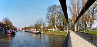 (83) Allemaal Brugge