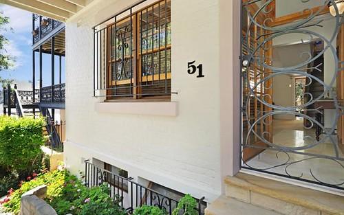 51 Perkins Street, Newcastle NSW