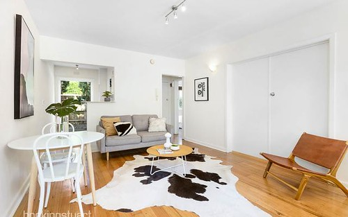 7/36 Cromwell Rd, South Yarra VIC 3141