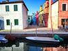 Burano, Veneto, Italy (Zoolik) Tags: burano veneto italy