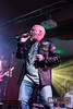 2018-03-09_HRH-AOR_D2_2-09_Lawless-7 (jacemediauk) Tags: 2018 aor day2 festival hrh hafanymor lawless march stage2 wales livemusic