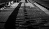 14-03-2018 (16:53) on the Zaagmuldersbrug/OosterparkWijk/Groningen) by #MrOfColorsPhotography #ThisIsGroningen #InspireMediaGroningen (mrofcolorsphotography) Tags: back white canon canonnederland canonphotography canon80d mrofcolors mrofcolorsphotography journeyofcolors journey city cityphotography photographer photography photooftheday photo photos sigmaphotography fotografie foto streetphotography street contrast contrasty sunlight sun sunny sunshine sundown sunrise bridge dillenvandermolen portfoliofocolors inspiremedia inspiremediagroningen groningen blackandwhite black blackandwhitephotography straat