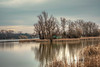 Szigetújfalu - Little Danube / Hungary (Torok_Bea) Tags: szigetújfalu littledanube hungary kisduna river nikon nikond5500 landscape europe duna danube danuberiver