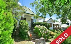 113 Kirkwood Street, Armidale NSW