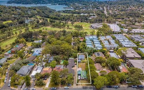 86 Park St, Mona Vale NSW 2103