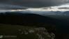 Vista mozzafiato da Canfaito (EmozionInUnClick - l'Avventuriero photographer) Tags: canfaito sibillini luce montagna panorama sonya7riii zeissbatis18