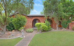 12 Pitcairn Street, Ashtonfield NSW